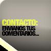 Contacta con FIVE Magazine